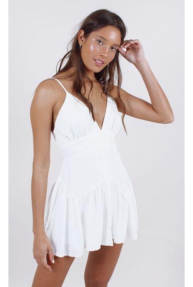 vestido-karina-w--shorts-off-white