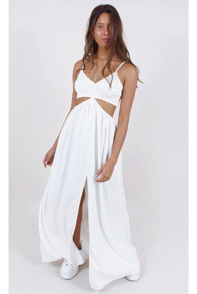 vestido-duda-longo-w--lastex-off-white