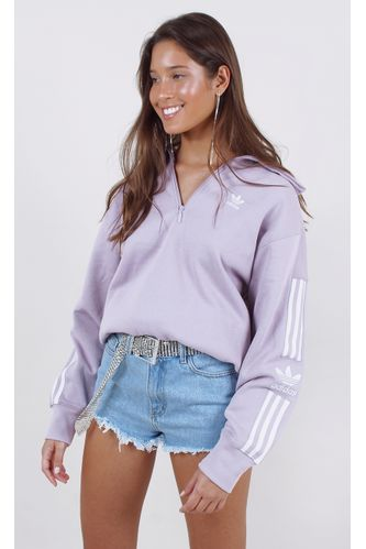 casaco-adidas-moletom-lock-up-lilas