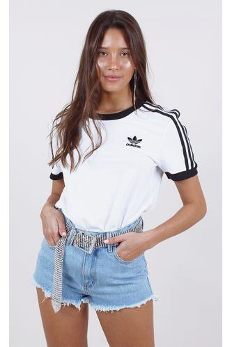 camiseta-adidas-3-stripes-tee-branco