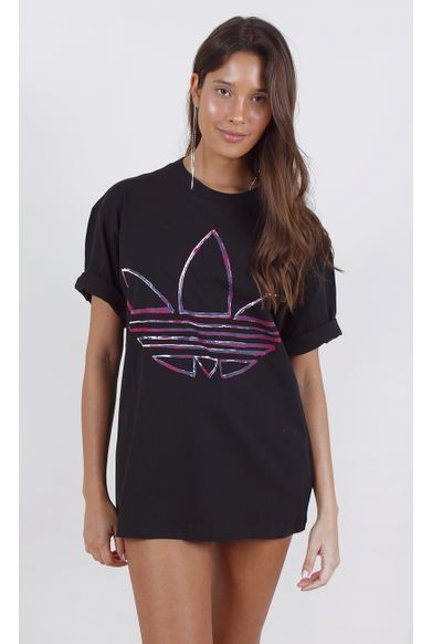 camiseta-adidas-watercolor-tee-preto