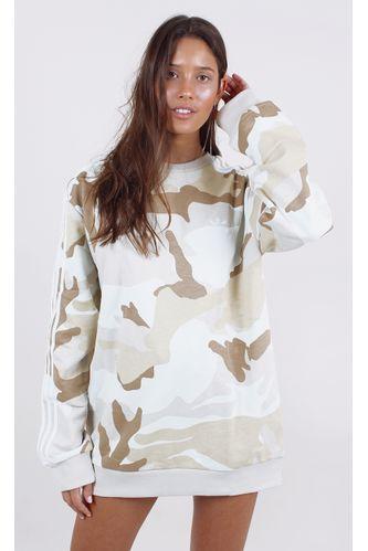 blusa-adidas-moletom-crewneck-camuflado