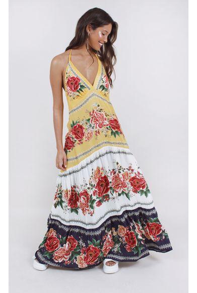13.vestido.floral.fashioncloset