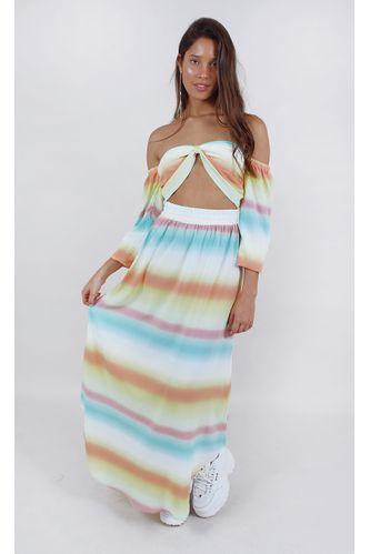 saia-holy-longa-tie-dye-colorido