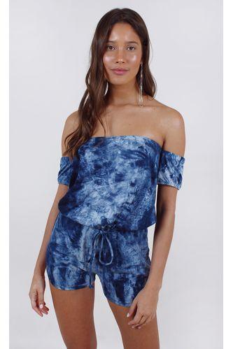 macaquinho-luck-ombro-a-ombro-azul