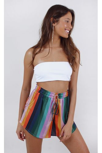shorts-farm-listras-rainbow-colorido