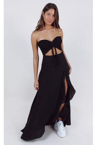 vestido-wave-longo-w--fenda-preto