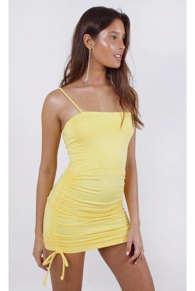 vestido-monique-franzido-w--amarracoes-laterais-amarelo