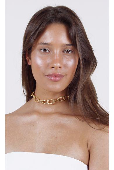 colar-new-chain-dourado