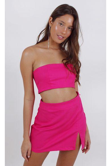 saia-helo-curta-w--fenda-pink