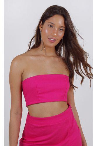 top-cropped-helo-w--ziper-pink