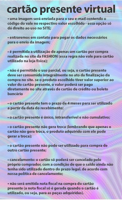 cartao-presente-virtual---R--200