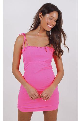 vestido-nathaly-canelado-w--amarracao-neon-rosa