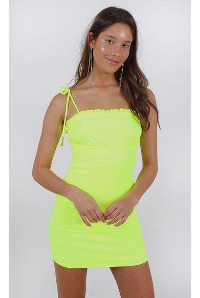 vestido-nathaly-canelado-w--amarracao-neon-verde