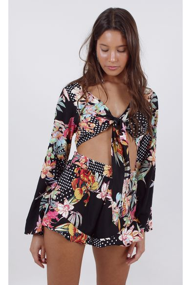 shorts-garden-bloom-w--babados-estampa