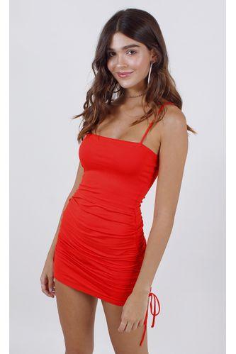 vestido-monique-franzido-w--amarracoes-laterais-vermelho