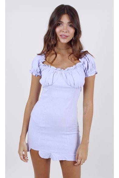 vestido-karen-ombro-a-ombro-w--fenda-lilas