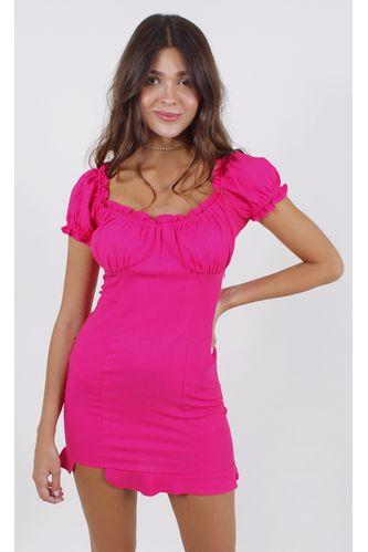 vestido-karen-ombro-a-ombro-w--fenda-pink