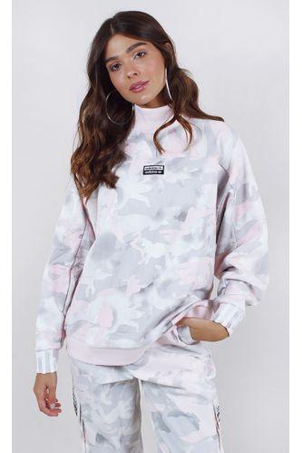 blusa-adidas-sweater-camuflada-rosa