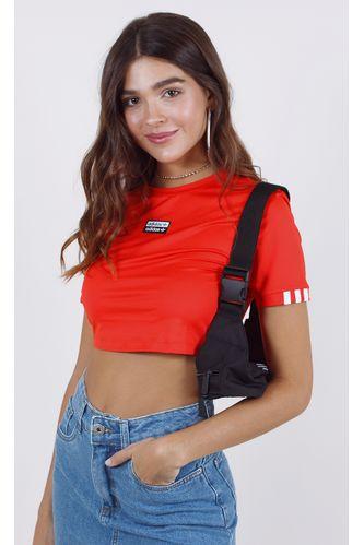 camiseta-adidas-tee-vermelho