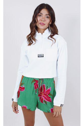 blusa-adidas-cropped-sweat-branco