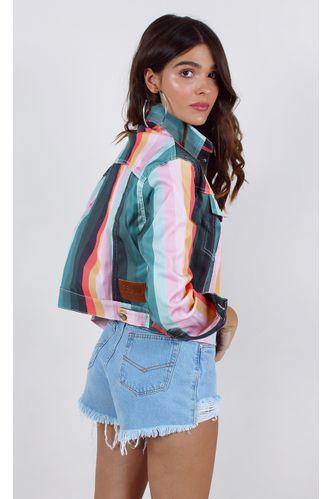 jaqueta-joy-vintage-cool-colorido