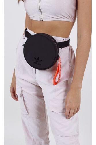 pochete-adidas-waistbag-preto
