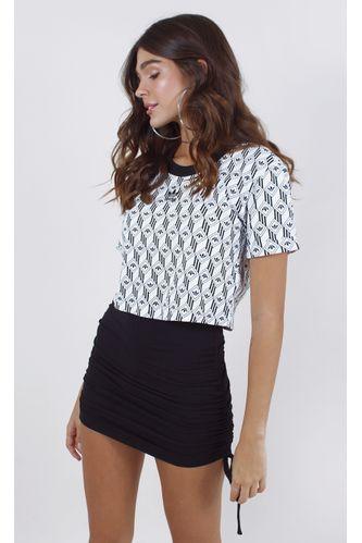 t--shirt-adidas-cropped-branco
