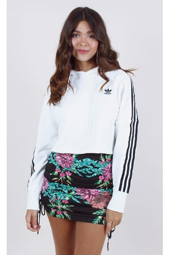 blusa-adidas-cropped-hoody-new-branco