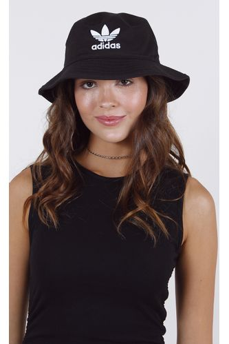 chapeu-adidas-bucket-hat-ac-preto