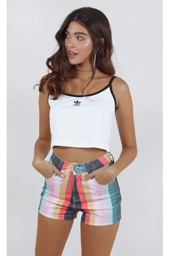 shorts-joy-vintage-cool-colorido