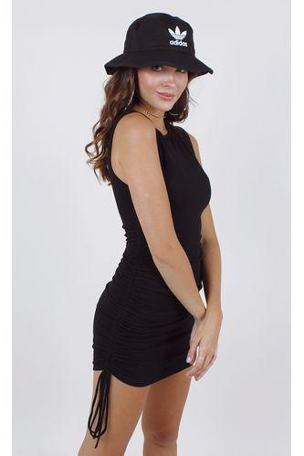 vestido-vitoria-w--colisse-lateral-preto