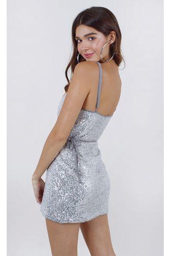 vestido-kendall-transpassado-w--paete-prata
