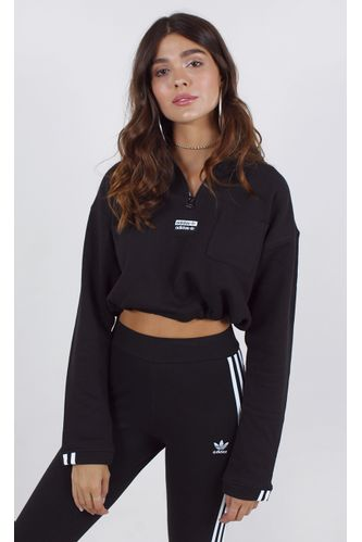 blusa-adidas-cropped-sweat-preto