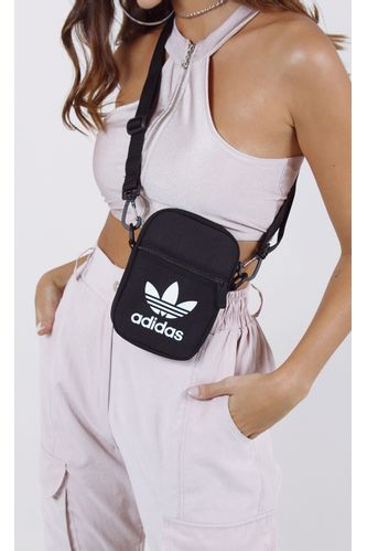 bolsa-adidas-fest-trefoil-preto