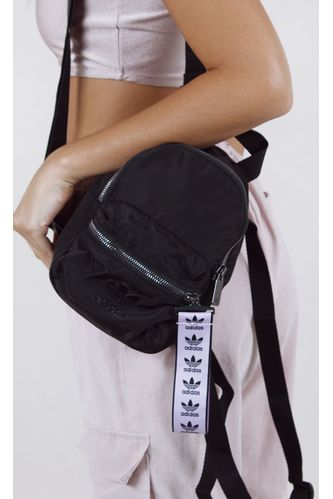 mini-bag-adidas-w--ziper-preto