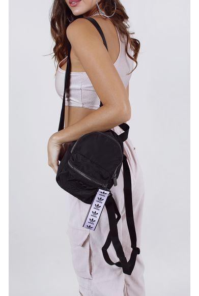 mini-bag-adidas-w--ziper-preto
