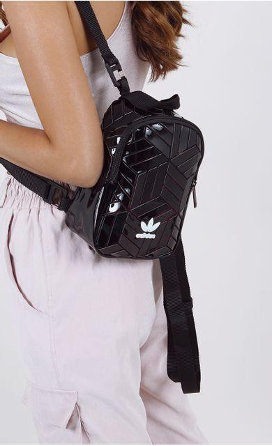 mini-bag-adidas-bd-3d-preto