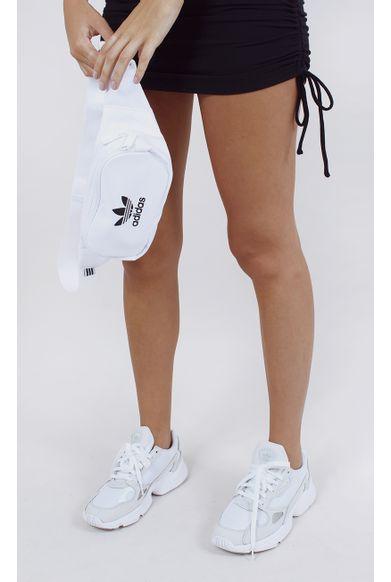 pochete-adidas-essential-branco