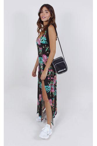 vestido-talia-longo-w--fenda-estampa