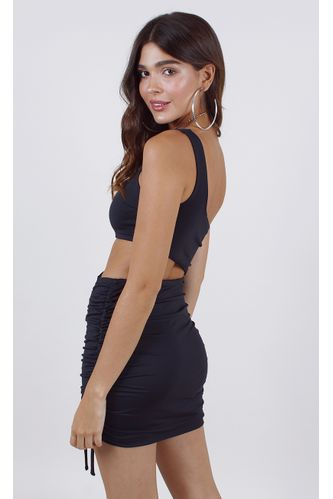 vestido-isabelle-one-shoulder-w--amarracao-preto