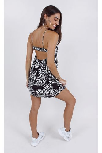 vestido-farm-curto-borbozebra-preto