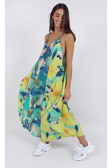 vestido-farm-cropped-patch-estampa