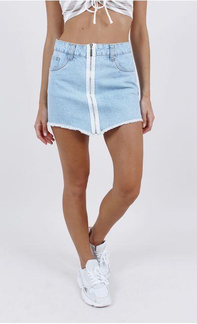 saia-jeans-adelle-w--ziper-jeans-claro