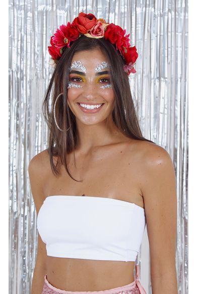 tiara-frida-flores-vermelho