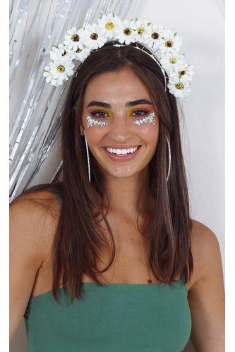 tiara-margarida-off-white