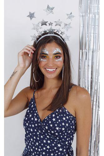 tiara-sky-prata