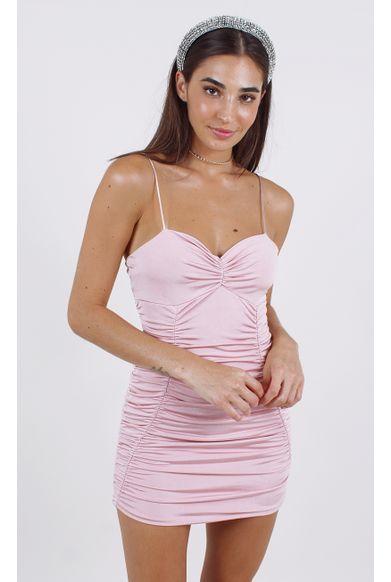 vestido-fabricia-curto-w--franzido-rosa