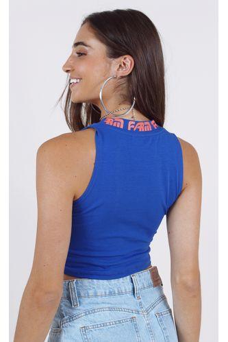 cropped-gola-azul