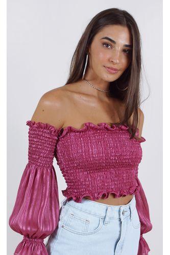 cropped-veronica-ombro-a-ombro-rosa